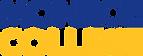 Monroe College Logo.png