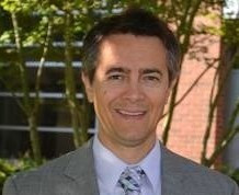 Massimo Bionaz, Ph.D.