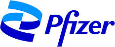 NEW Pfizer_Logo_Color_RGB.jpg