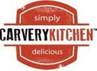 carvery kitchen.jpg