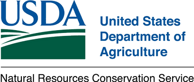 USDA-NRCS-1-scaled_edited.png
