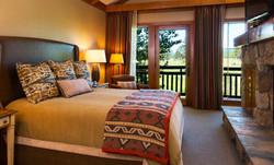 Sunriver Resort_Accommodations_RiverLodg