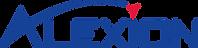 Alexion_Pharmaceuticals_Logo.png