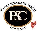 Pasadena Sandwich Company.png