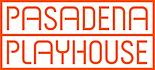Pasadena PlayHouse.png