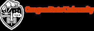 OSU_GHIC bi color logo.png