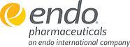 Endo_Pharm_Logo_LC_4c_Process.jpg
