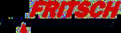 fritsch_logo.png