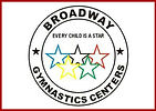 Broadway Gymnastics.jpg
