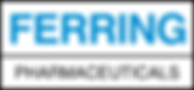 Ferring_Pharmaceuticals_logo.png