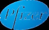 pfizer_logo.png