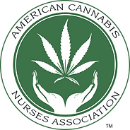 ACNA Large Logo (1).png