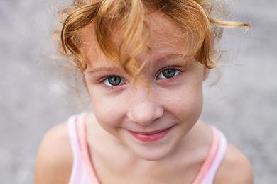 portrait-of-a-happy-child-Z8Q24D7.jpg
