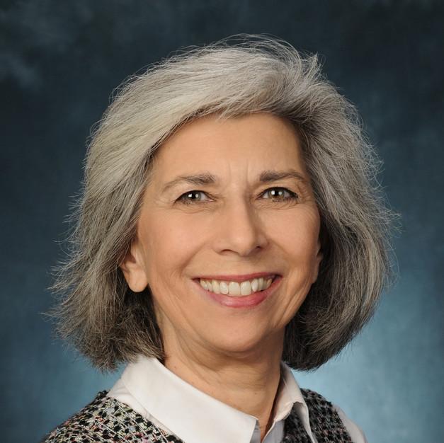 Ruth Charbonneau, RN, JD