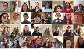 Camden Catholic High School Choir.jpg