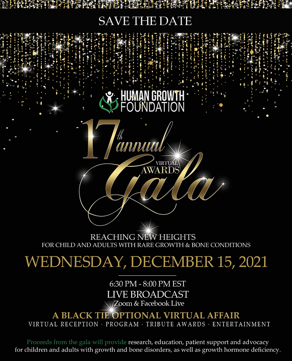 SAVE THE DATE - 17TH ANNUAL VIRTUAL HGF AWARDS GALA.png