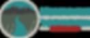 nwwsr_logo_full.png