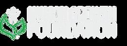 HGF-GALA-WEB-BANNER-2018.png