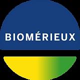 1200px-BioMérieux_logo.svg.png