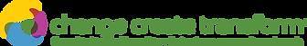 CCT logo tagline png 9 2018.png