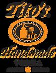 Titos+Logo.png