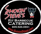 Smokin-Steves.png