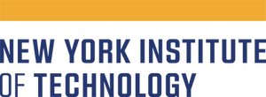RGB_color_NYIT_logo-3.png