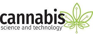 cannabissciencetech.jpeg