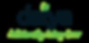 Daiya Logo-WEB.png