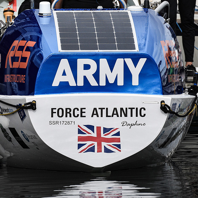 FORCE ATLANTIC_BOAT NAME_DAPHNE