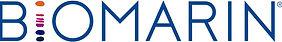 BioMarin_Pharmaceutical_Inc_Logo.jpg
