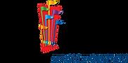 Six_Flags_Magic_Mountain_logo.png