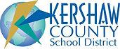 KCSD_Logo-Wide.jpg