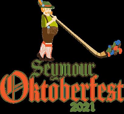 Oktoberfest 2021.png