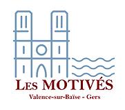 logo_motivés.png