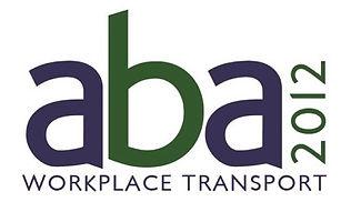 ABA logo.jpg