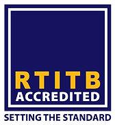 RTITB logo.jpg