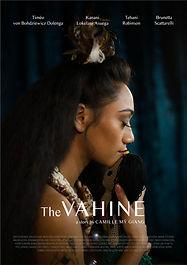 The Vahine.jpg