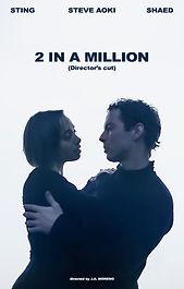 2 in a Million.jpg