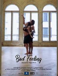 Bad Feeling.jpg