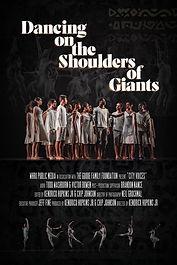 Dancing on the Shoulders of Giants.jpg