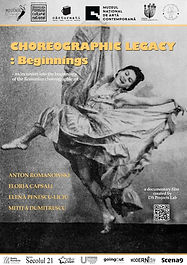 Choreographic Legacy Beginnings.jpg