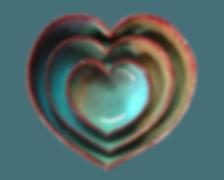 Nesting Heart Bowls Feb Workshop.png