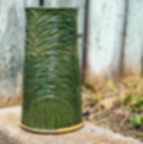 Sgraffito Vase April Workshop.png