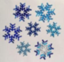 1 Snowflakes.jpg