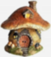 Mushroom house March Workshop_edited.jpg