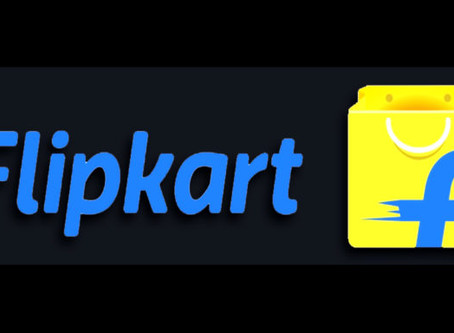 Tencent puts $63mn into Flipkart amid China row