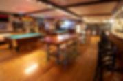 TavernSized.jpg