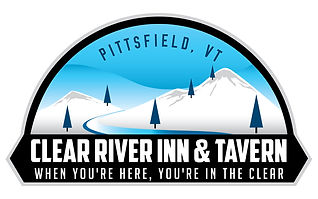 ClearRiverInnTavern_Logo.jpg
