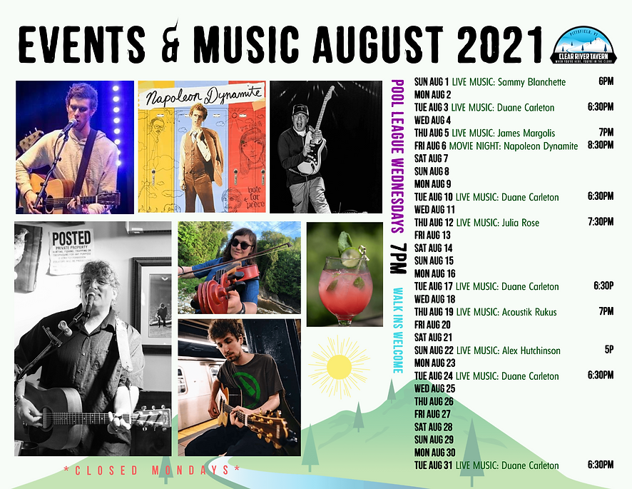 August Events 2021.png